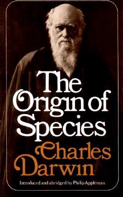 Image for The Origin of Species