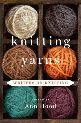 Image for Knitting Yarns
