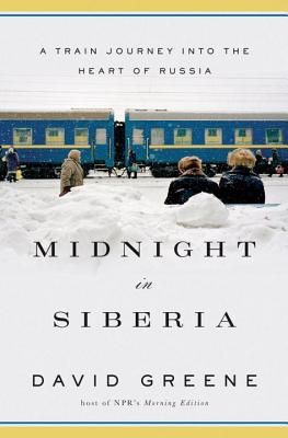 Image for Midnight in Siberia