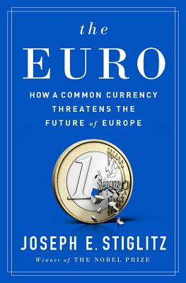 Image for Euro