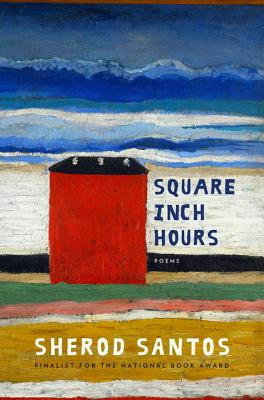 Image for Square Inch Hours