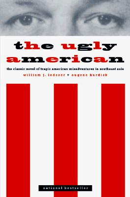 Image for The Ugly American