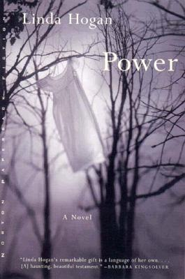 Power: A Novel (Norton Paperback Fiction), Hogan, Linda