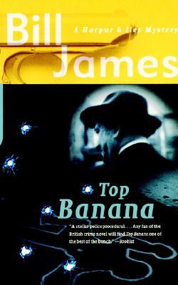 Top Banana, James, Bill