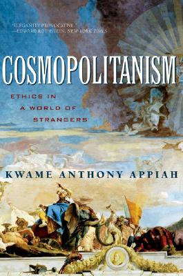 Image for Cosmopolitanism
