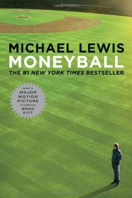 Image for Moneyball