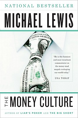Image for Money Culture