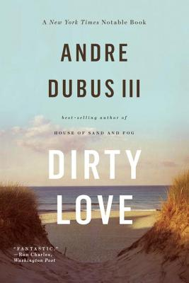 Image for Dirty Love