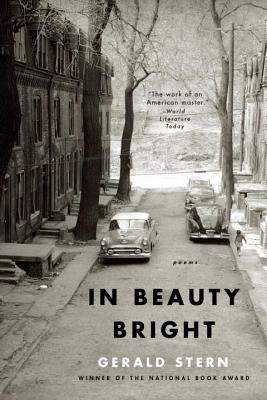 Image for In Beauty Bright: Poems