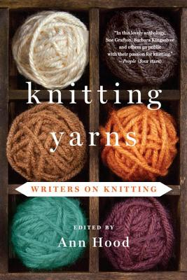 Image for KNITTING YARNS: Writers on Knitting