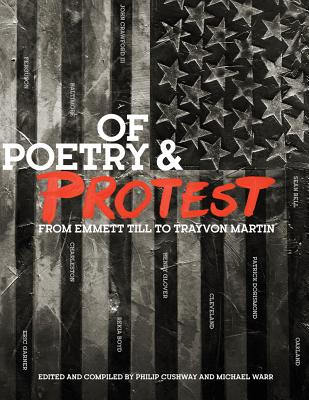 Image for Of Poetry and Protest: From Emmett Till to Trayvon Martin