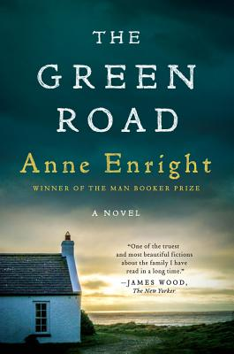 Image for The Green Road: A Novel