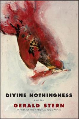 Image for Divine Nothingness: Poems