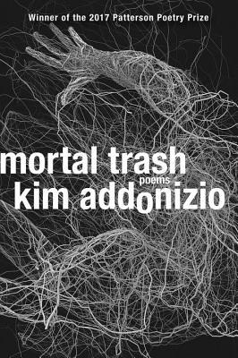 Image for Mortal Trash: Poems