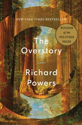 Image for The Overstory: A Novel
