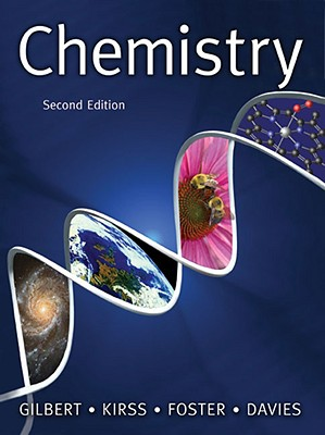 Image for Chemistry: The Science in Context (Second Edition)