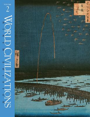 Image for World Civilizations: Their History and Their Culture, Vol. 2