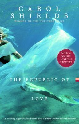 Image for The Republic Of Love