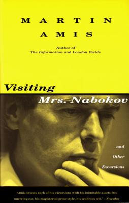 Image for Visiting Mrs. Nabokov and Other Excursions