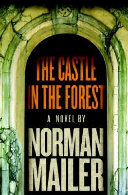 Image for CASTLE IN THE FOREST