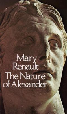 NATURE OF ALEXANDER, RENAULT, MARY