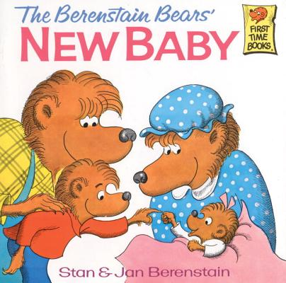 NO GIRLS ALLOWED, BERENSTAIN & BE