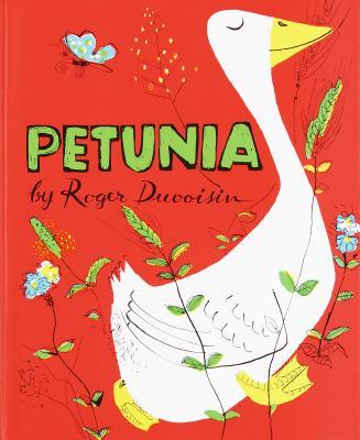 Image for Petunia