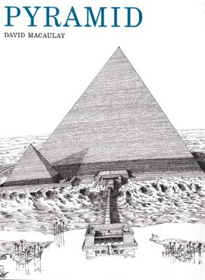 Image for Pyramid