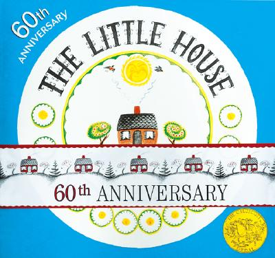 Image for Little House