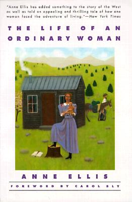 Image for The Life of an Ordinary Woman