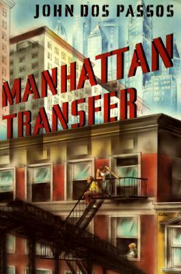 Image for Manhattan Transfer
