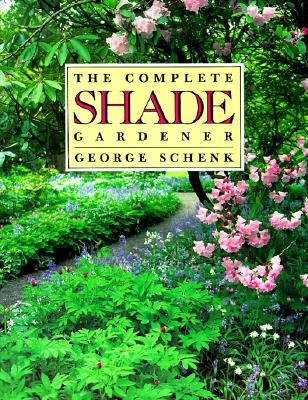 Image for The Complete Shade Gardener