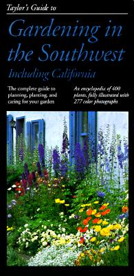 Image for GARDENING IN THE SOUTHWEST