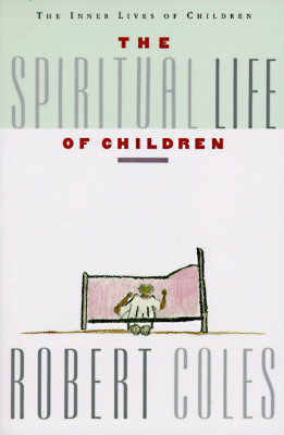 Image for The Spiritual Life of Children