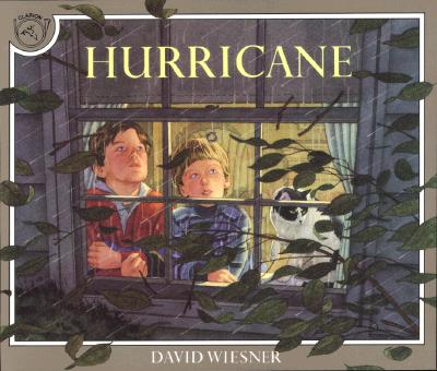 Image for Hurricane