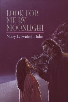 Image for Look for Me by Moonlight