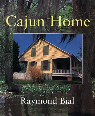 Image for Cajun Home