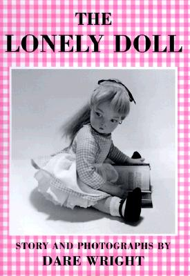 Image for The Lonely Doll