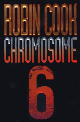 Image for Chromosome 6