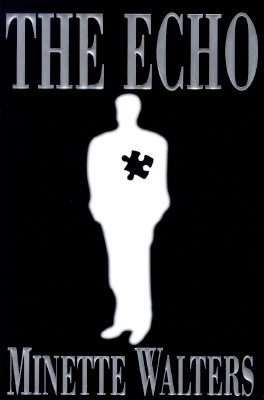Image for The Echo