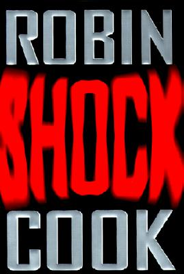Shock, Cook, Robin