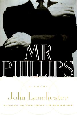 Image for Mr Phillips