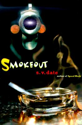 Image for SMOKEOUT