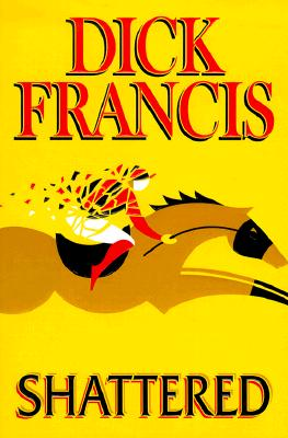 Shattered, Francis, Dick