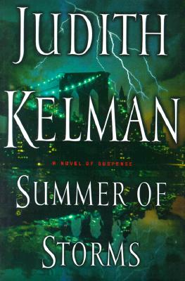 Image for Summer Of Storms