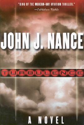 Image for Turbulence