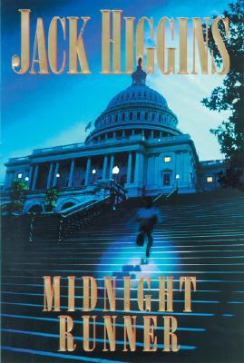 Image for Midnight Runner