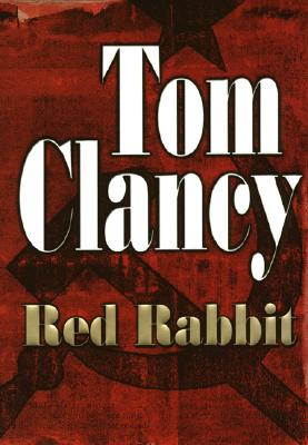 Red Rabbit, Clancy, Tom
