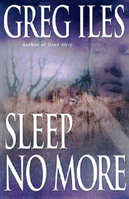 Image for Sleep No More