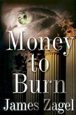 Image for Money to Burn